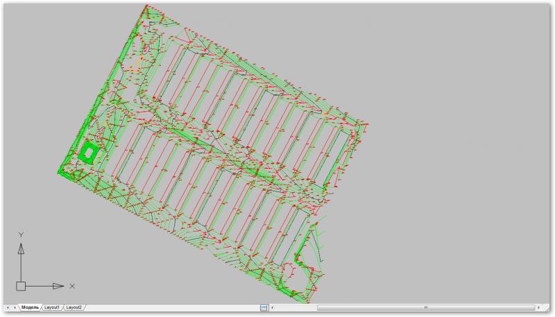 Результат рассчета проектных горизонталей.png