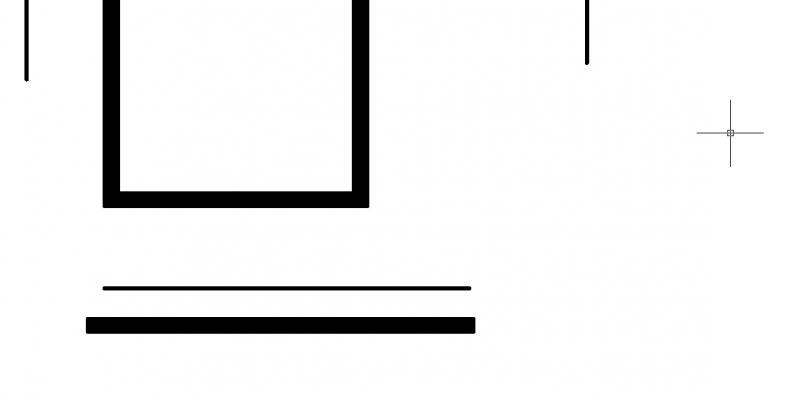 Разная_толщина_отрезка_и_полилинии.jpg