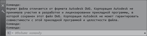 ^E4AF9DA3CE837111333346B41858F7971997304010B88FAEAA^pimgpsh_fullsize_distr.png