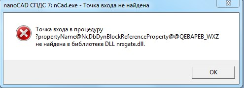 post-66970-0-17107900-1524666253.jpg