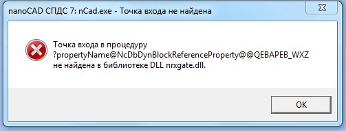 post-66970-0-79474600-1524666318.jpg