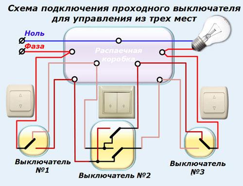 post-74417-0-92467300-1559747492.jpg