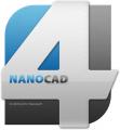 NC40_logo_idea.png