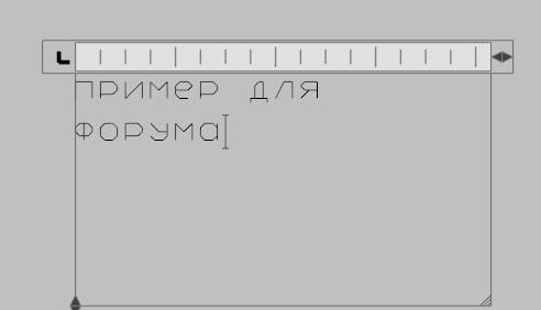 534565.jpg