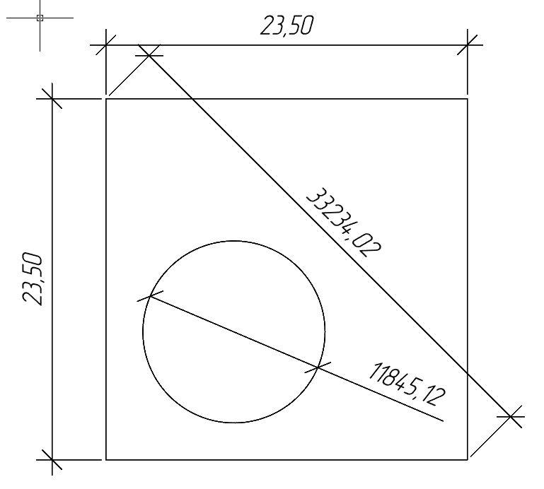 post-73747-0-25246600-1566466225.jpg