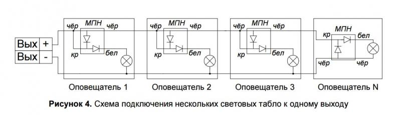 https://forum.nanocad.ru/uploads/monthly_09_2017/post-65214-0-37963300-1505198806.jpg