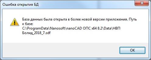post-62623-0-19264800-1535971012.jpg