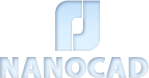 nc-forum-logo-white.png