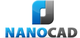 nc-forum-logo-bright.png