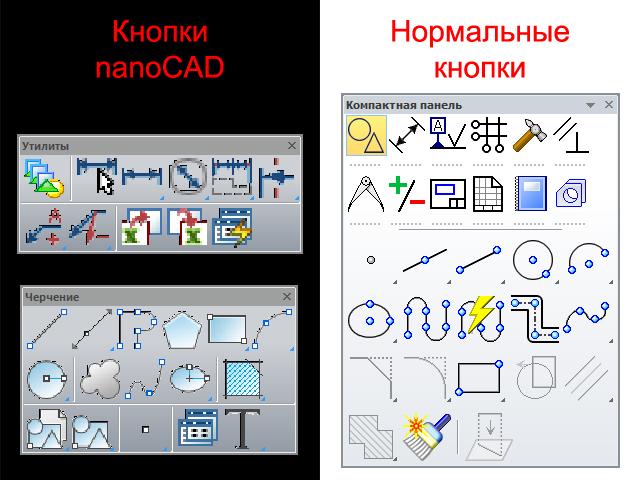 post-52848-0-26199200-1450383791.jpg