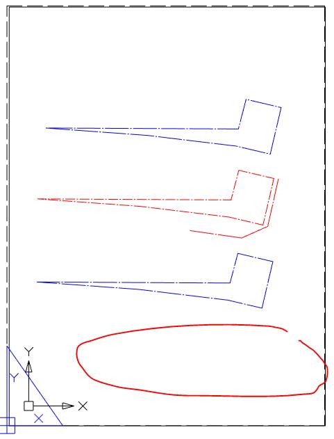 image.png.e474b6187f1b02125201b15236eb53bf.png