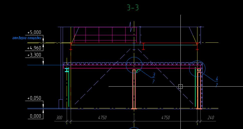 nanoCAD01.png