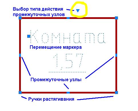 image.png.c108d715ff1dce87701f9c213fb34438.png