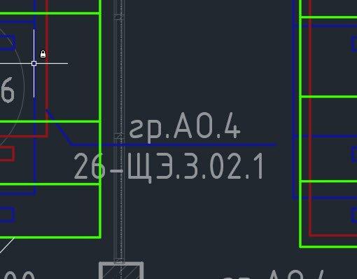 2020-07-29_12-53-08.jpg.9b5ee1eff7ca9c6d5f74cfa3e486880e.jpg