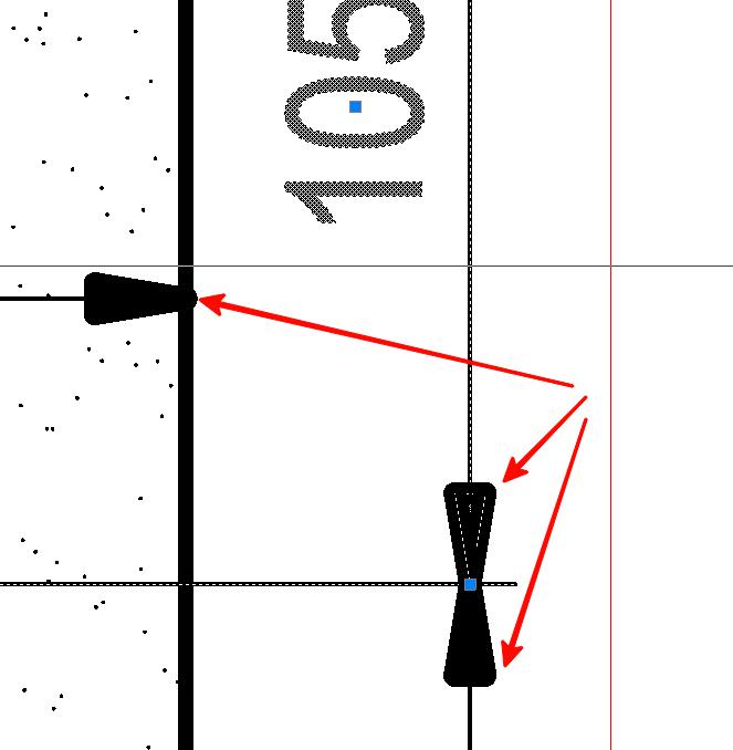 nanocad_forum_004.png