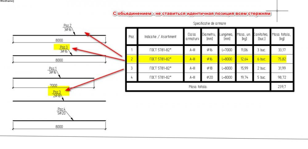 2021-02-23_142636.thumb.jpg.ff43712d9aa2d80cc3e69ca5fae2aea6.jpg