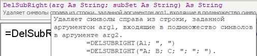 image.png.43c33aa9b944ce6e2e5e412c959d128d.png