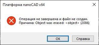 927497529_.jpg.3bc0deec479b5962ef8b84b5246fdf71.jpg