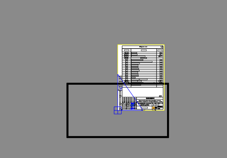 image.png.ec4988091cc134ab41b6fb30696293bd.png