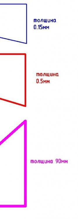 model.thumb.jpg.e3e7544aa5f19d813bd1d2b2e224a89d.jpg