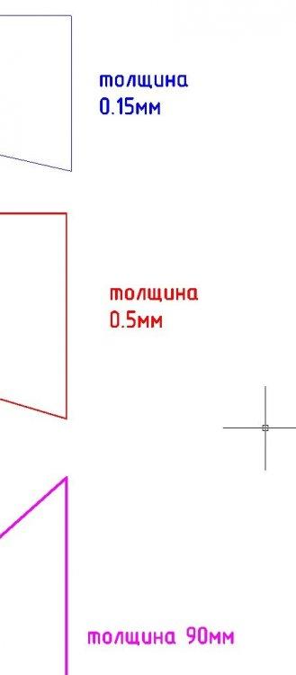 print.thumb.jpg.b906c588de54ef5c848ab4b045ce7397.jpg