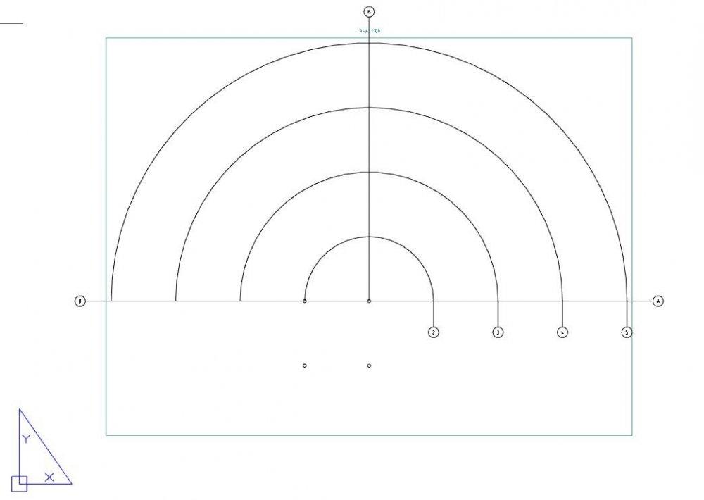 проекция 2 (после удаления первой сетки).JPG