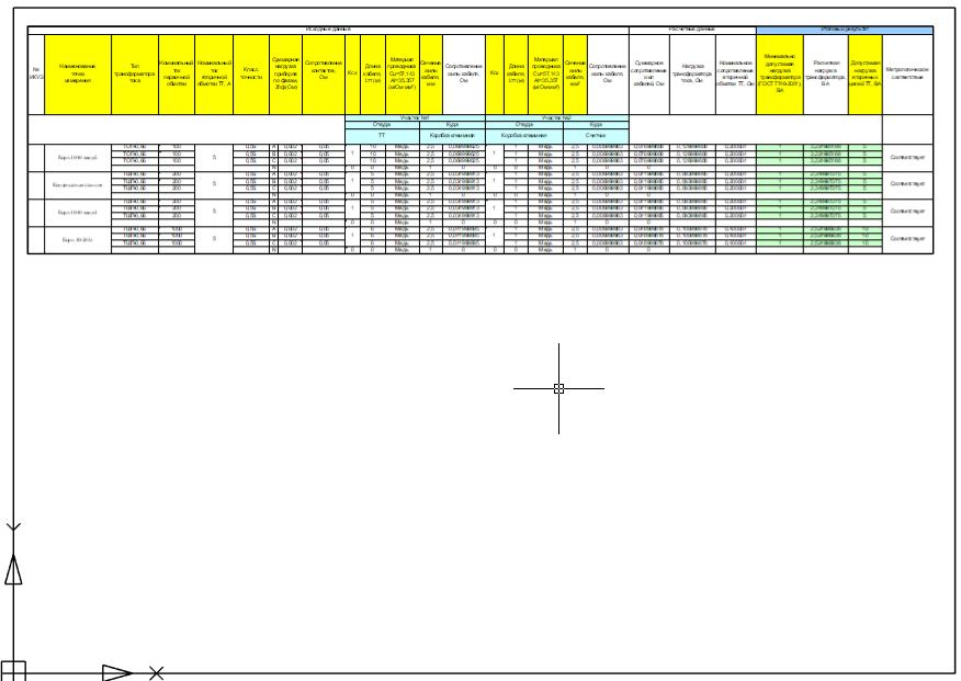 OLE таблица 2.png