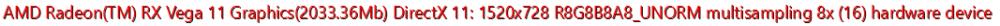 2094080970_.thumb.png.4c4d652d85e4393e3aa616133474d9ed.png